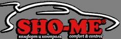 SHO-ME Казахстан